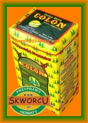 Yerba Mate Colon Selection Especial - sklep internetowy